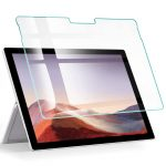 Surface-Pro-7654-Tempered-Glass-Screen-Protector-8