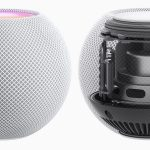 What-to-expect-from-the-HomePod-mini