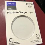 15w_wireless_magsafe_charger_i_1608038372_e0b190a3