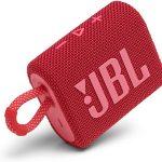 81IJ+L50FML._AC_SL1500_